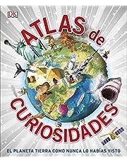Libros de Enciclopedias y obras de consulta   Amazon.es