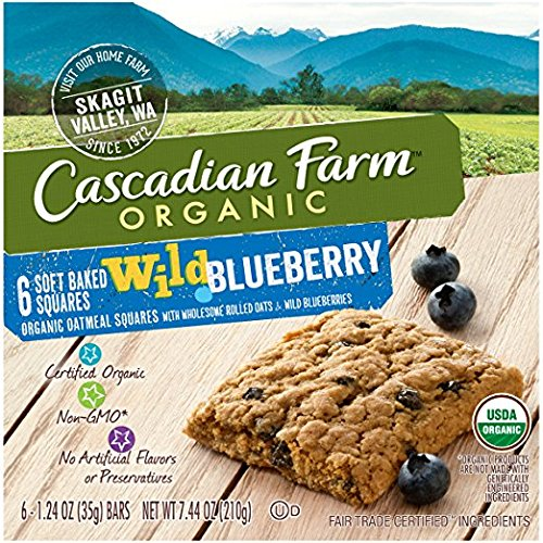 cascadian-farms-organic-wild-blueberry-soft-baked-square-6-bars-box-2-pack