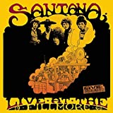 Live At The Fillmore - 1968 by Santana (1997-03-11)