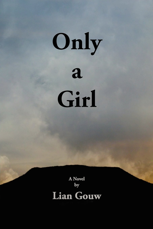 Only a Girl pdf epub