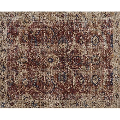 Loloi PORCPB-08REBEC0F0 Porcia Collection Area Rug 12