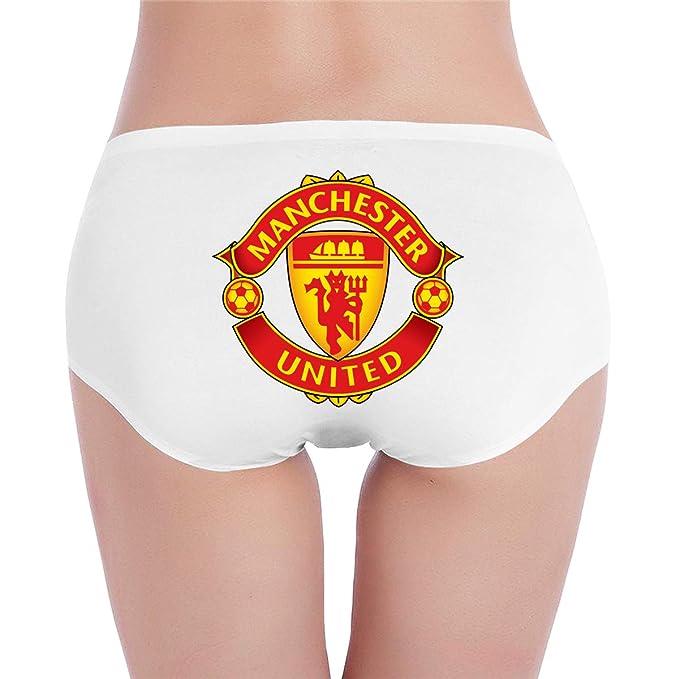 Manchester United Single Boxers Man Utd Boxer Shorts Pants Underwear T2TC498