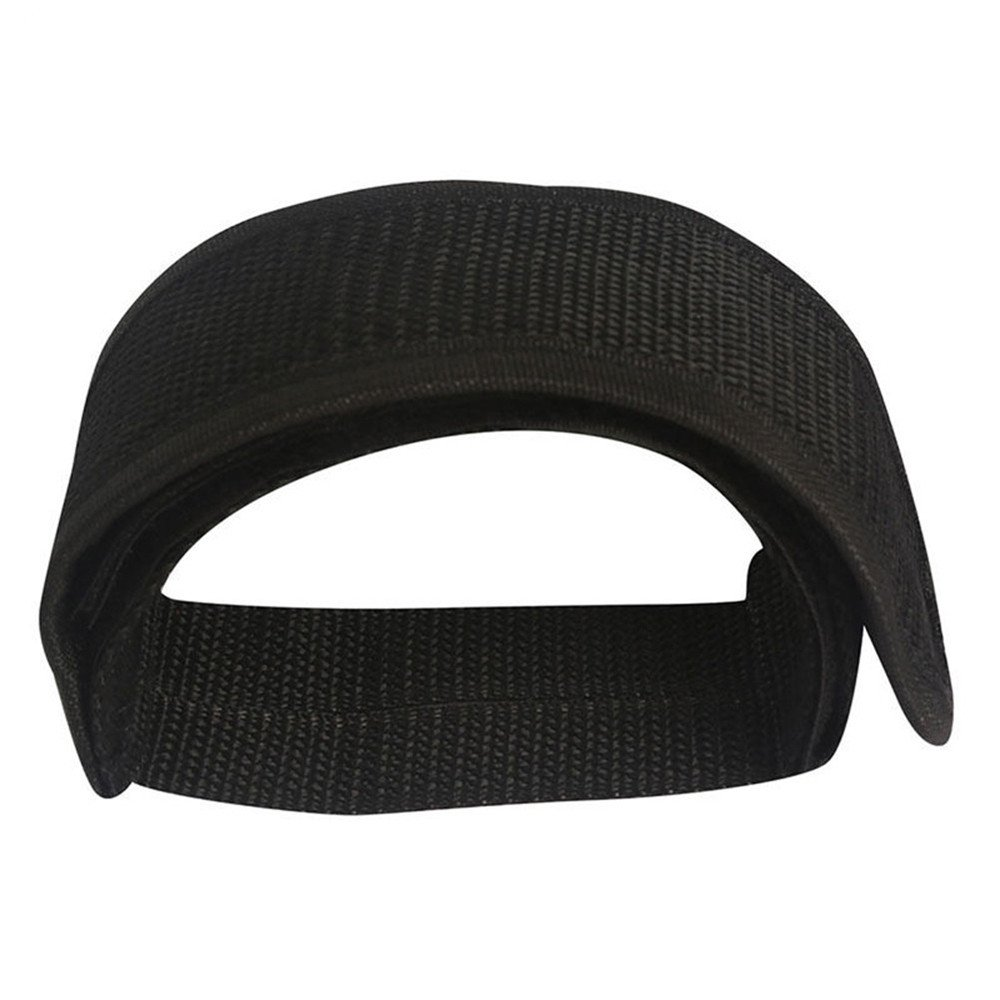 dds5391 Gear Fixie Bicycle Anti-slip Double Adhesive Pedal Strap Toe Clip Belt by dds5391 (Image #1)