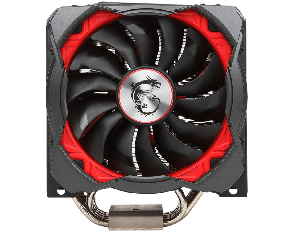 MSI Cooling Core Frozr XL by MSI (Image #2)