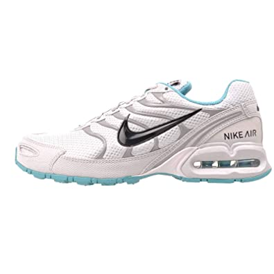 d2ccf3c151833f Nike Women s Air Max Torch 4 (Vast Grey Black