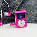 Myvision-Mini-MP3-Player-Clip-USB-LCD-Screen-Support-for-32GB-Micro-SD-TF-card