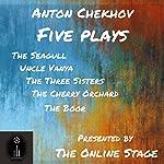 Five Plays | Anton Chekhov