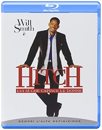 Hitch lui si che conosce le donne [PUNIQRANDLINE-(au-dating-names.txt) 54