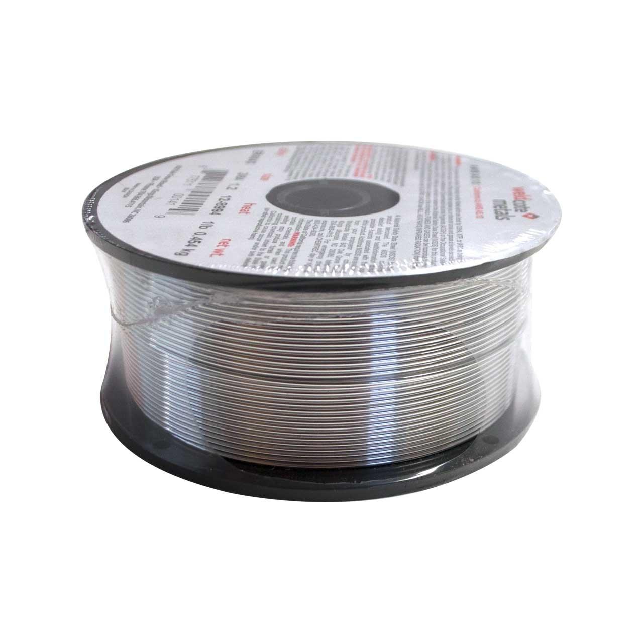 Weldcote Aluminum 4043 3/64\