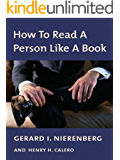 How to Read a Person Like a Pro