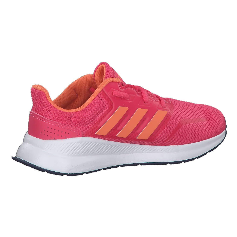 adidas Runfalcon K Bambini Scarpe Running Unisex