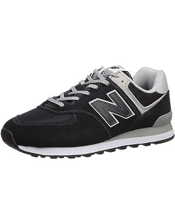 : Neutral und Straßenlaufschuhe: Schuhe & Handtaschen