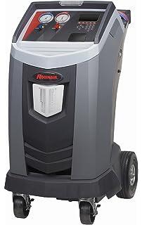 Robinair Ac Machine >> Amazon Com Robinair 34988ni Premium Refrigerant Recover