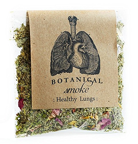 anima-mundi-apothecary-organic-wildcrafted-herbal-smoke-healthy-lungs