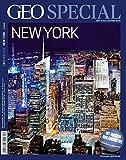 GEO Special New York