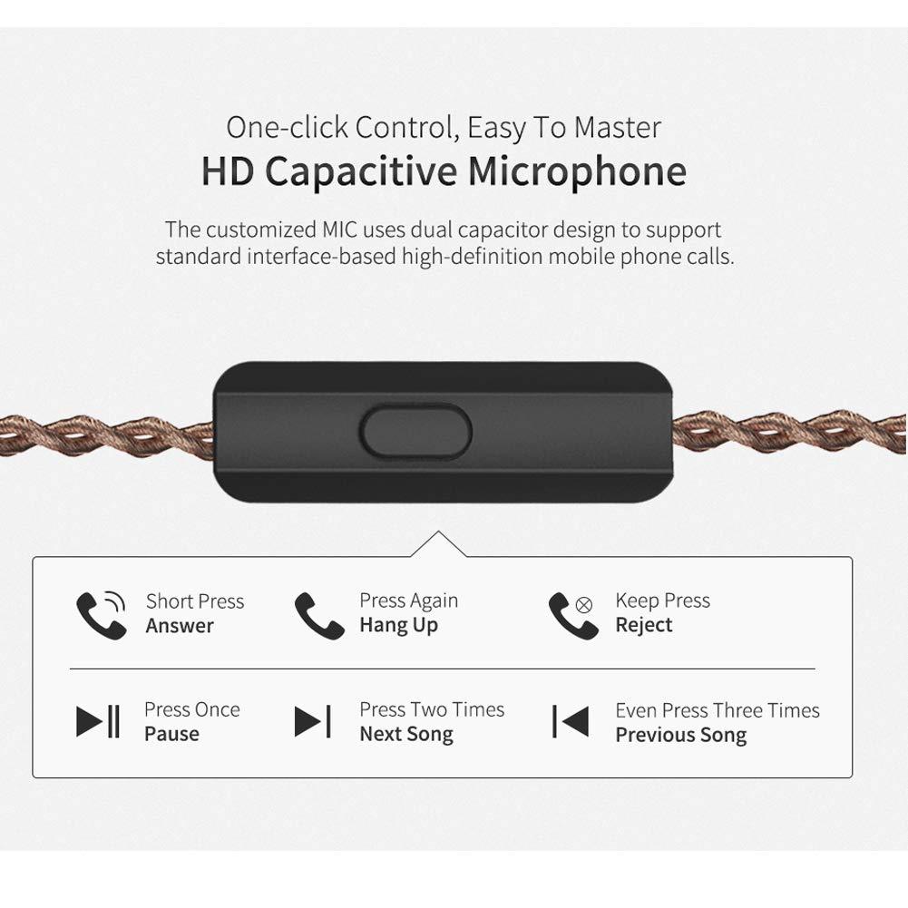 P Prettyia Bluetooth 4.2 Audio MP3 Player Decoder Board Recorder WAV FLAC FM AUX Module