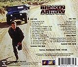 Broken Arrow (Expanded Original Motion Picture Score)