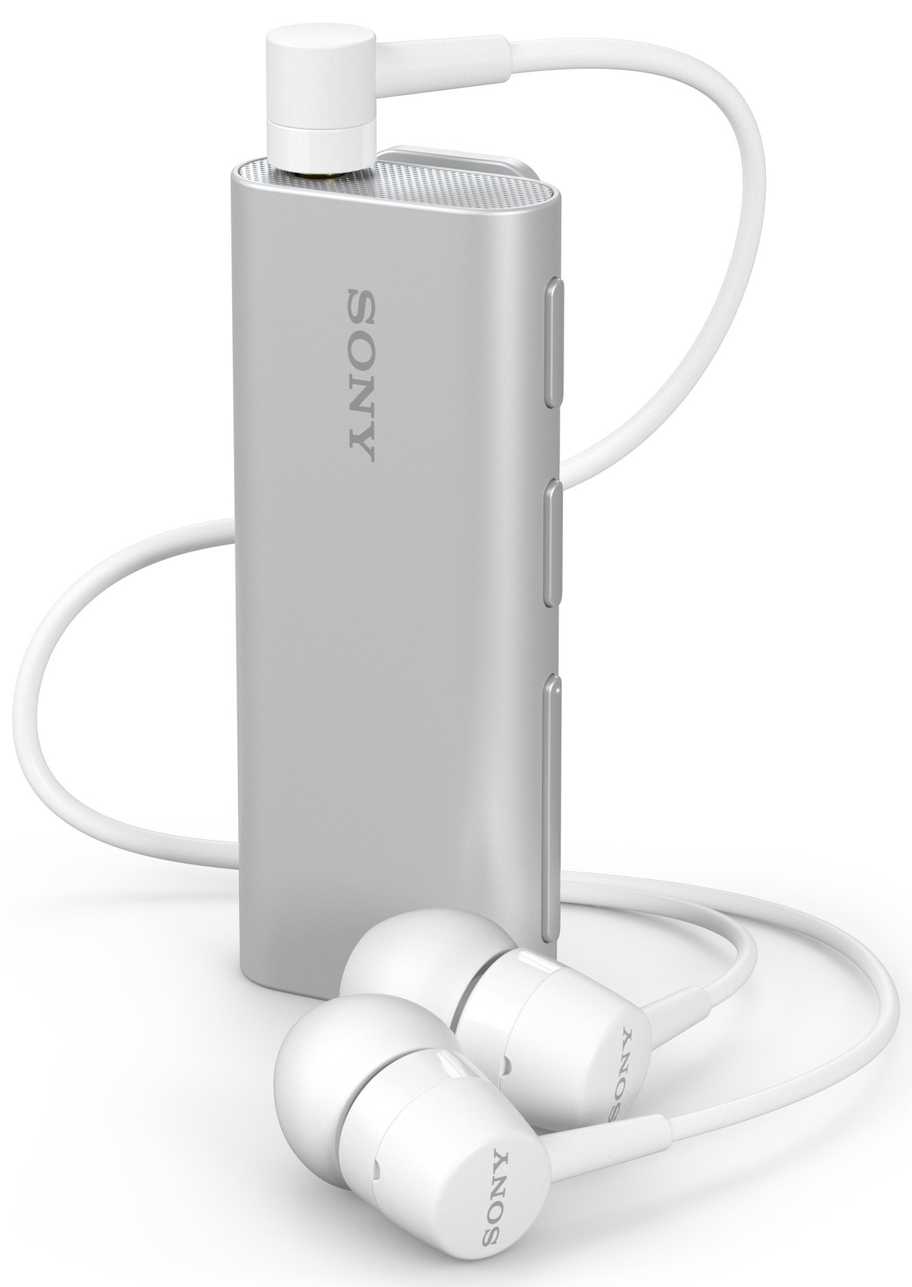 Sony Sbh24 Stereo Bluetooth Headset Pink Buy Online In Grenada Sony Products In Grenada See Prices Reviews And Free Delivery Over Ex 200 Desertcart