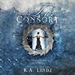 The Consort | K. A. Linde