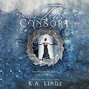 The Consort | K. A. Linde