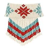 El Allure Seed Bead Native American Nava
