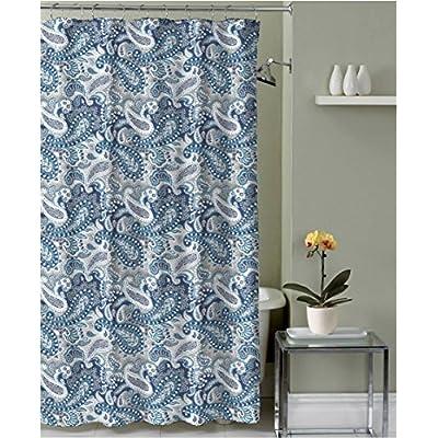 Beige shower curtains Black White Tan Croscill Captains Quarters Shower Curtain Beige Fuotradetop Croscill Captains Quarters Shower Curtain Beige 8jlvz1207403 2799