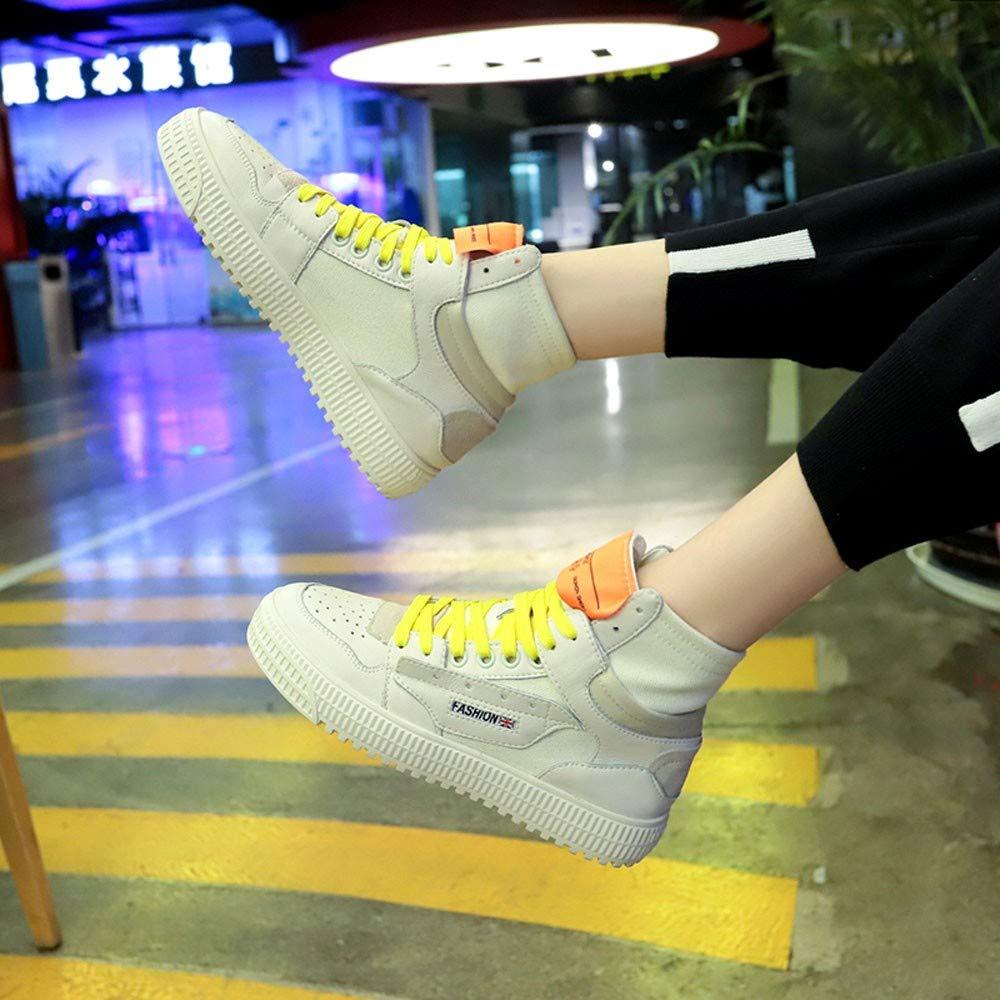 OSYARD Chaussure de S/écurit/é Femme Legere Femme Baskets Course Gym Fitness Sport Chaussures Air de Travail Embout de Protection en Acier