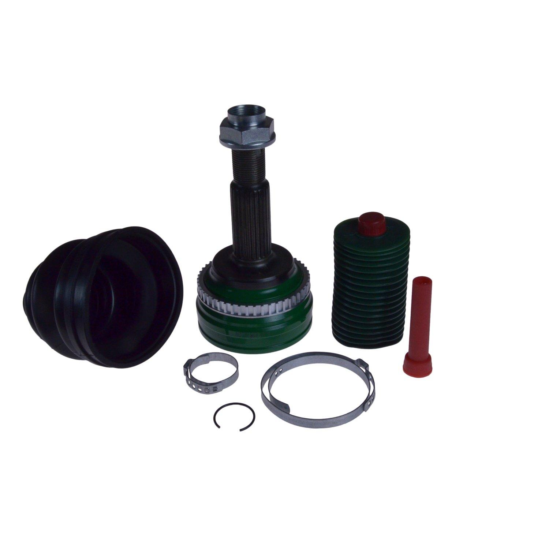 Blue Print ADT38968 CV joint kit - Pack of 1 Automotive Distributors Ltd.