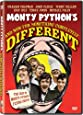 Monty Python's And Now For Something Completely Different: The Best of Monty Python's Flying Circus
