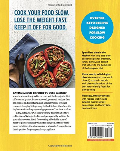 Shortcut to Ketosis A Beginners Guide to Over 100 of the Best Ketogenic Recipes