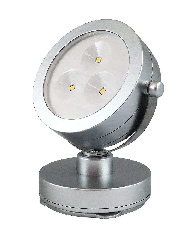Spotlight Fixtures | Amazon.com | Lighting  for Spotlight Interior Led  113cpg