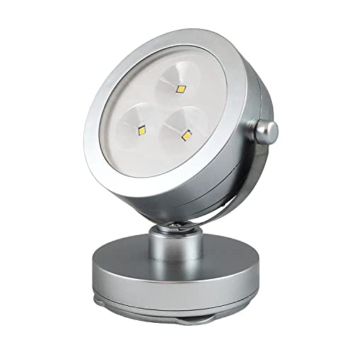 Directional Lighting Led Spot Ceiling Amazon Com