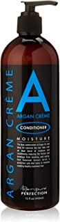product image for Renpure A Argan Creme Moisture Conditioner, 15 Ounce