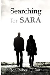 Searching for Sara Paperback