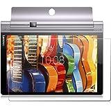 Glass Screen Protector For Lenovo Yoga Tab 3-8 Inch