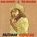 : Rastaman Vibration (Remastered)