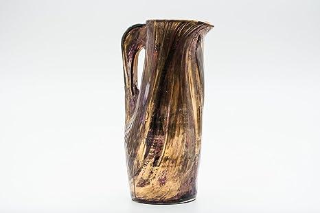 Nicolaj diulgheroff mga giuseppe mazzotti albisola ceramiche