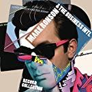 Record Collection by Mark Ronson & The Business Intl (2010-09-28)