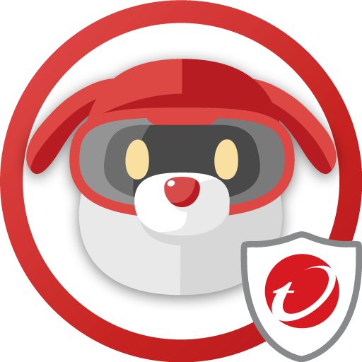 trend-micro-drsafety-2017