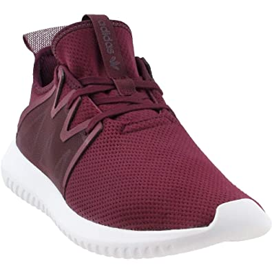9d5f2828 Amazon.com | adidas Womens Tubular Viral2 Casual Athletic & Sneakers ...