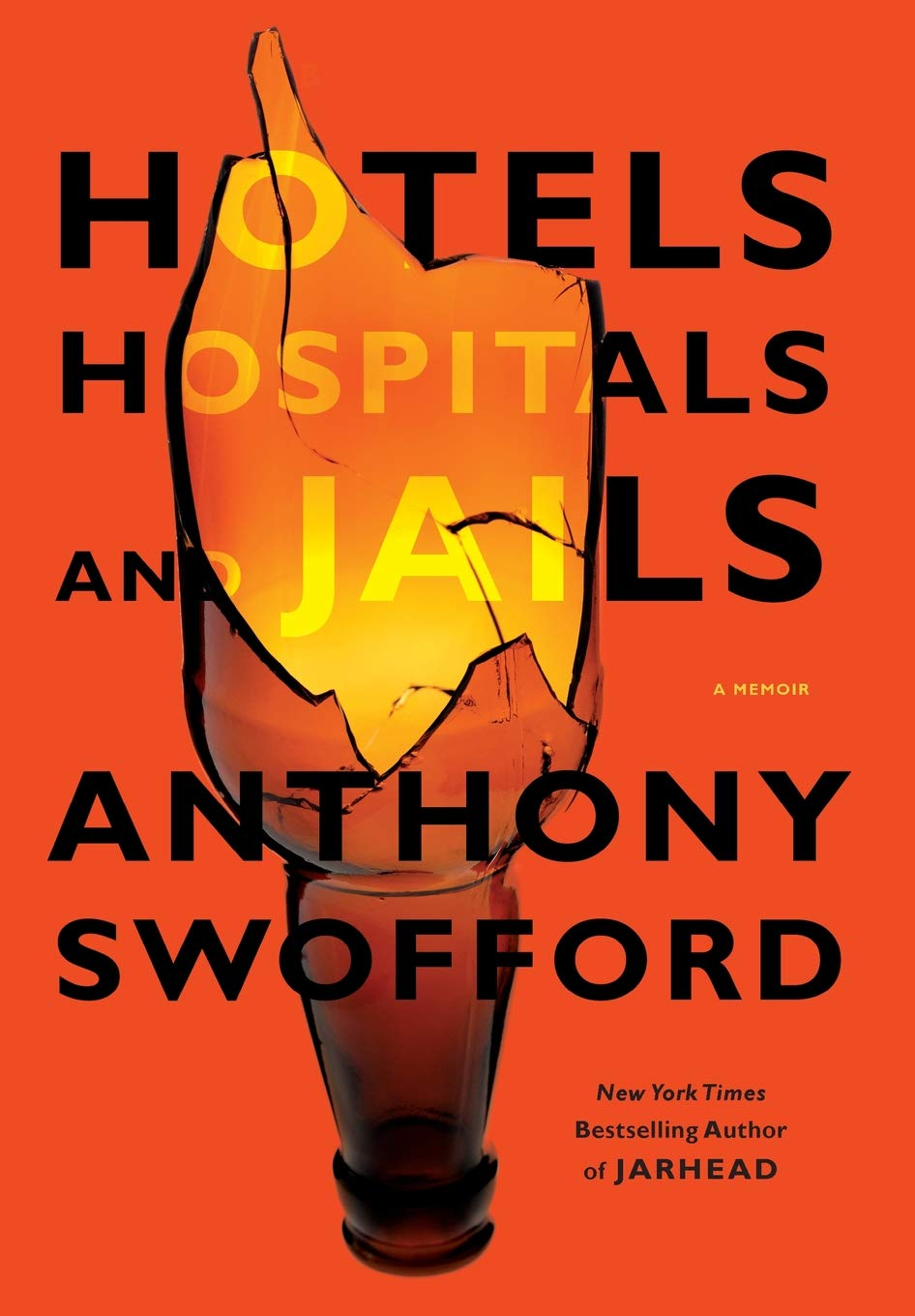Hotels hospitals and jails pdf free. download full