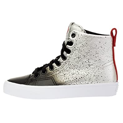 adidas - Hi-Tops - Rita Ora Honey 2.0 Shoes - Grau - 36