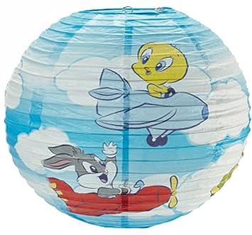 Looney Tunes Baby - Peluche Looney Tunes