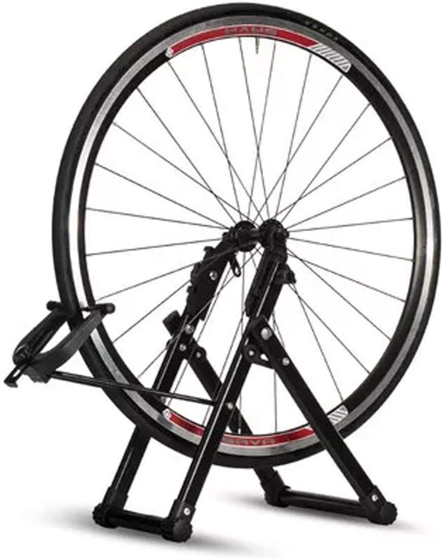 Vilobyc Bike Wheel Truing Stand