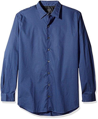 Van Heusen Sleeve Printed Shirt product image