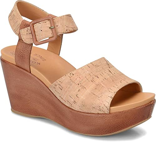 6bfab4f7152 Kork-Ease Keirn  Amazon.ca  Shoes   Handbags
