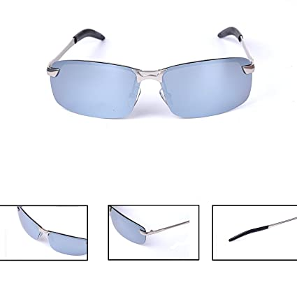 3f7ac7c7d9 Amazon.com   YOUBAN Polarized Sunglasses for Men and Women