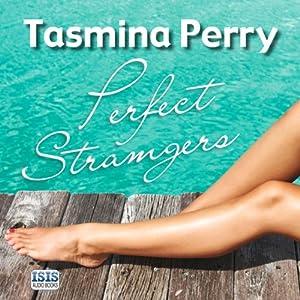 Perfect Strangers Audiobook