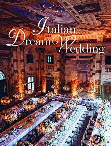(Italian Dream Wedding)
