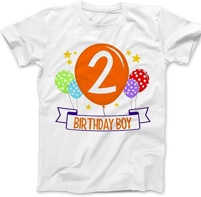 Mrsrui Boy Babys Long Sleeve Crew Neck Cotton T-Shirt Tops Tee